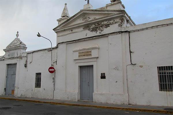 diario cadiz digital: