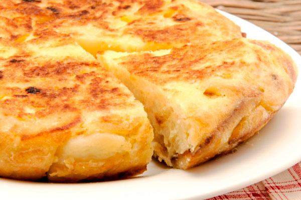 tortilla_patatas.jpg